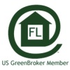 US-GreenBrokers-Member-Badge