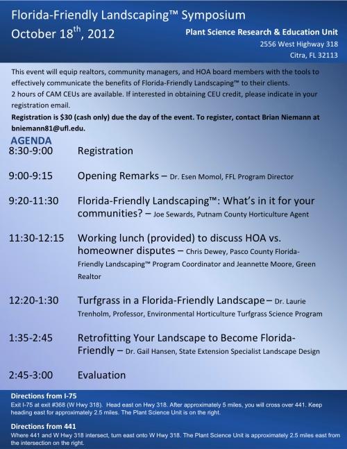 FFL-Symposium-Ad