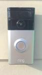 video-doorbell