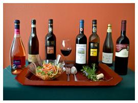 organic-wine-company
