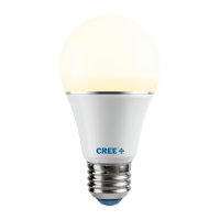 cree-LED-lightbulb