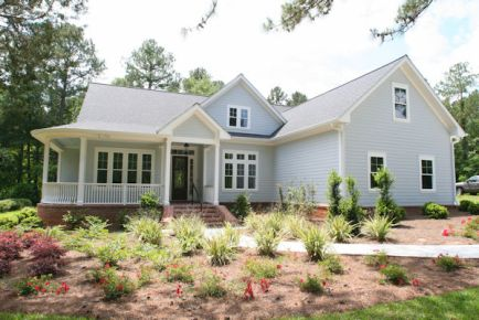 FGBC -green-certified-home-Kessler-Construction