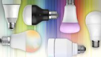 smart-color-bulbs