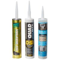 poly-solvent-based-caulk